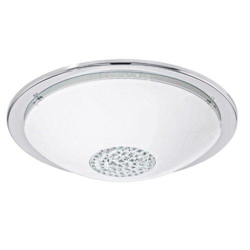 Светильник светодиодный Eglo Giolina 93778, LED, 16 Вт накладной светильник eglo 97264 led 25 вт