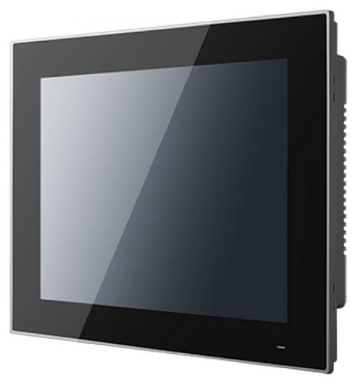 Промышленный компьютер Advantech PPC-3100S-PBE