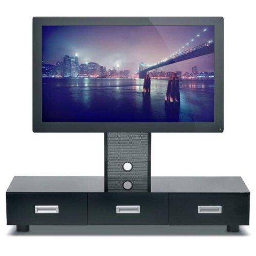 Фото - DOFFLER DF65 телевизор doffler 40efs67 40 2020 черный