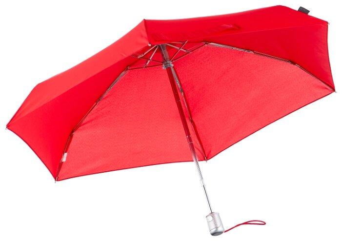 Зонт автомат Samsonite Alu Drop S (6 спиц, большая ручка)