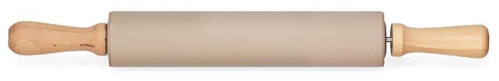 Скалка MOULINvilla C-RW-45 45 см