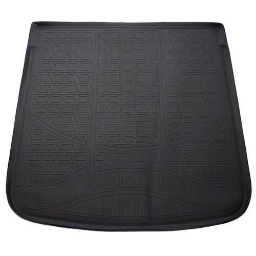 Коврик NorPlast NPA00-T05-350 черный коврик norplast npa00 t80 240 черный