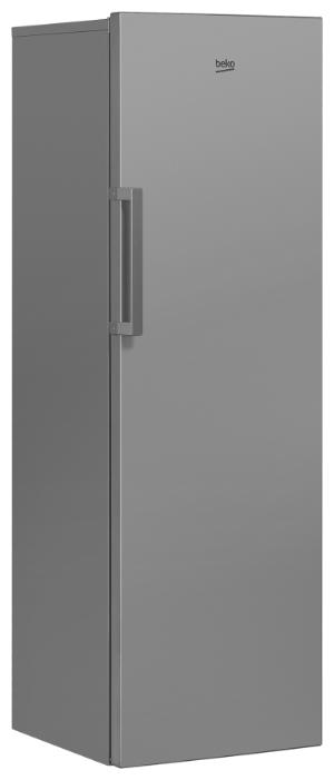 Морозильник Beko FNMV 5290T21 S