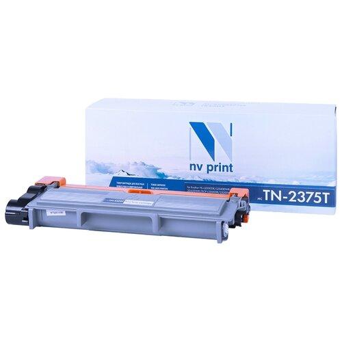 Купить Картридж NV Print TN-2375T для Brother