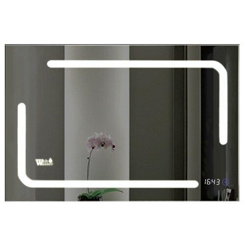 Зеркало WELTWASSER Marc 1080-2