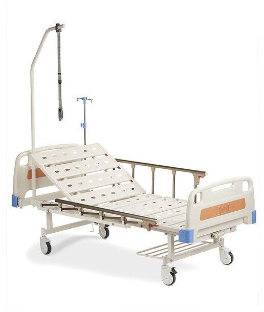 Кровать Armed FS3023W (1014701)