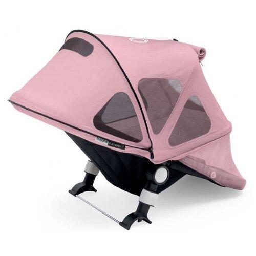 Купить Bugaboo Капюшон от солнца Breezy к коляске Donkey, Аксессуары для колясок и автокресел