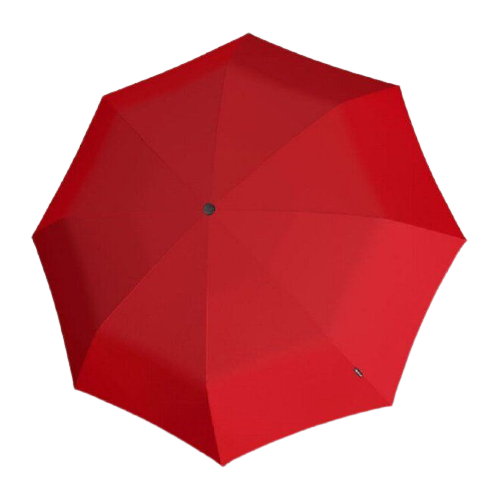 Зонт автомат Knirps T.220 Medium Duomatic red зонт unit basic red