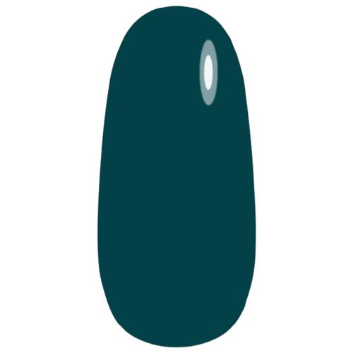 Купить Гель-лак для ногтей TNL Professional 8 Чувств, 10 мл, №192 - альпийские луга