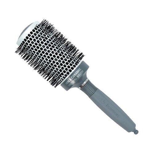 Купить Hairway Термобрашинг Ion Ceramic, 53 мм