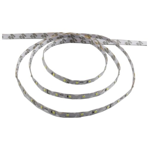 Светодиодная лента Luazon 4297682 5 м