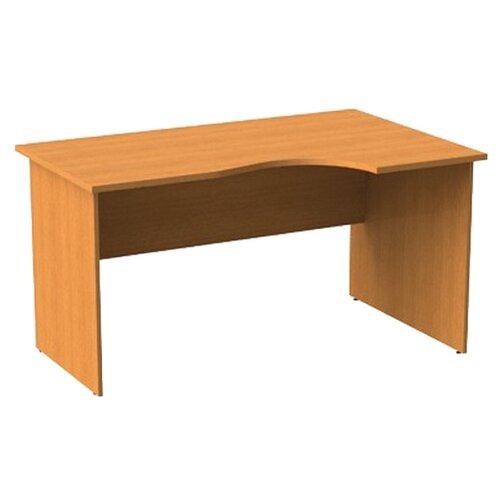 Письменный стол Фея мебель СФ08.5