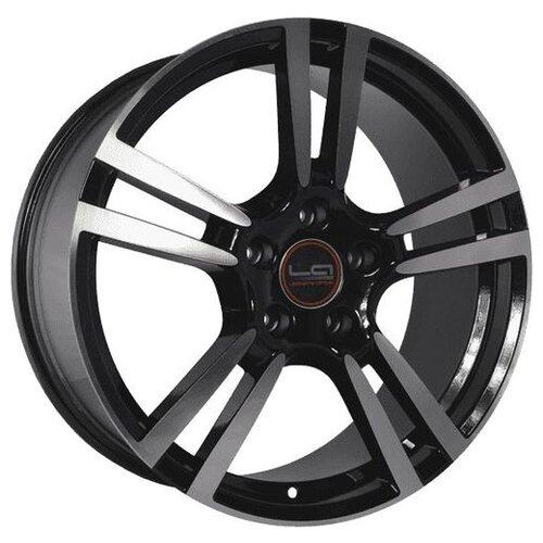 цена на Колесный диск LegeArtis PR8 8.5x19/5x130 D71.6 ET59 BKF