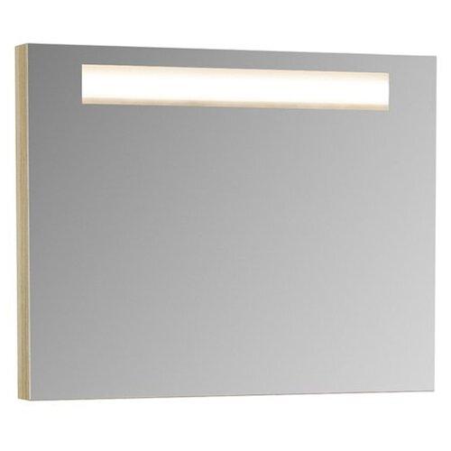 Зеркало RAVAK Classic 600 X000000938 60х55 см умывальник 60 см ravak classic 600 xjd01160000