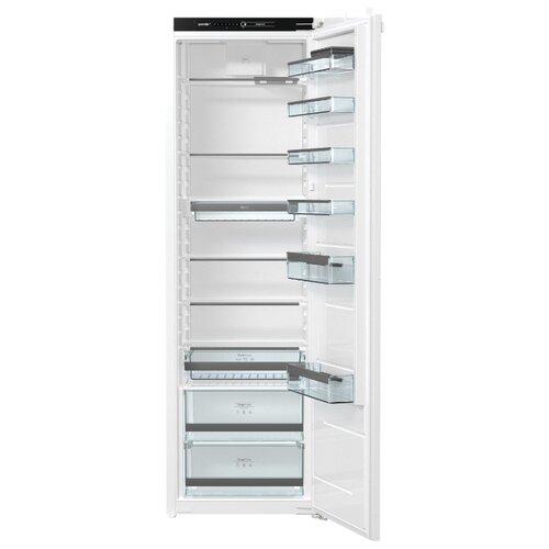 цена Встраиваемый холодильник Gorenje GDR 5182 A1 онлайн в 2017 году