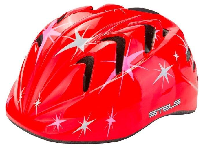 Купить Шлем защитный MV7, Птица по низкой цене с доставкой из Яндекс.Маркета (бывший Беру)