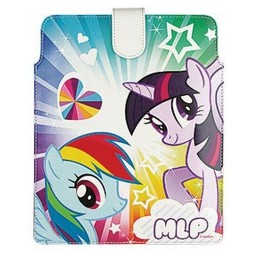 "Чехол для планшета ""My Little Pony. Sweet Pony"""