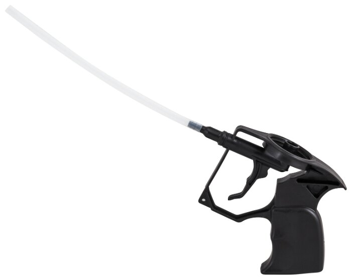 Пистолет для пены Park MJ37