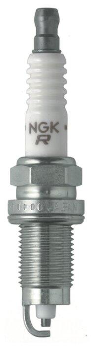 Свеча зажигания NGK 7252 FR5-1