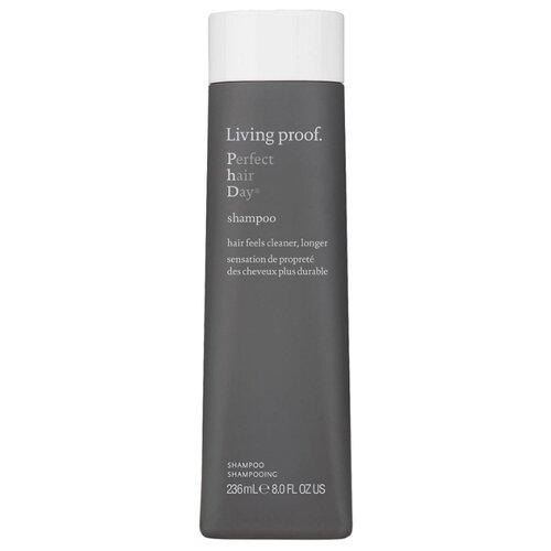 Купить Living Proof шампунь Perfect Hair Day для комплексного ухода 236 мл