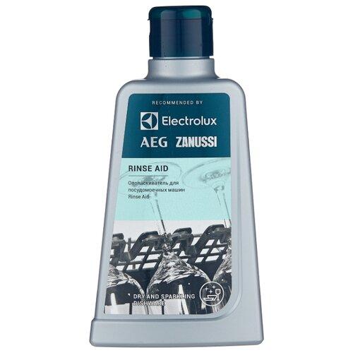 Electrolux Rince Aid ополаскиватель для посудомоечной машины 0.3 кг