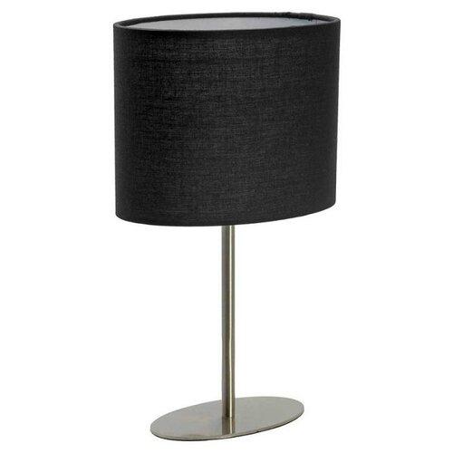 Настольная лампа LGO Evans LSP-0548, 40 Вт настольная лампа декоративная lgo lsp 9546