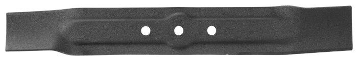 Нож GARDENA 04102-20.000.00 для PowerMax 1100/32