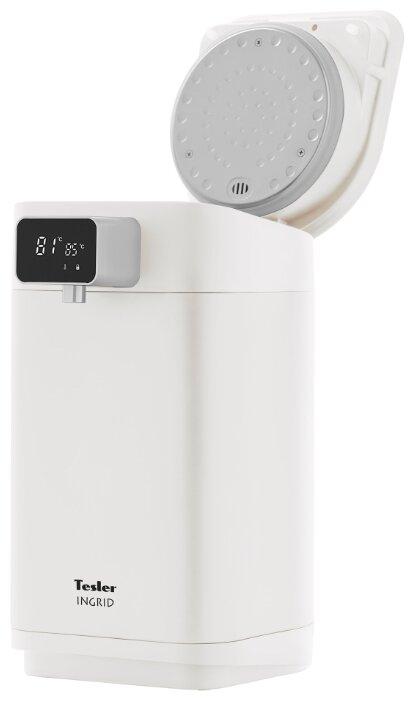 Термопот Tesler INGRID TP-5000