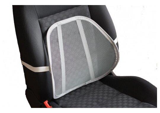 Автомобильная подушка на спинку кресла PSV 1208 CC