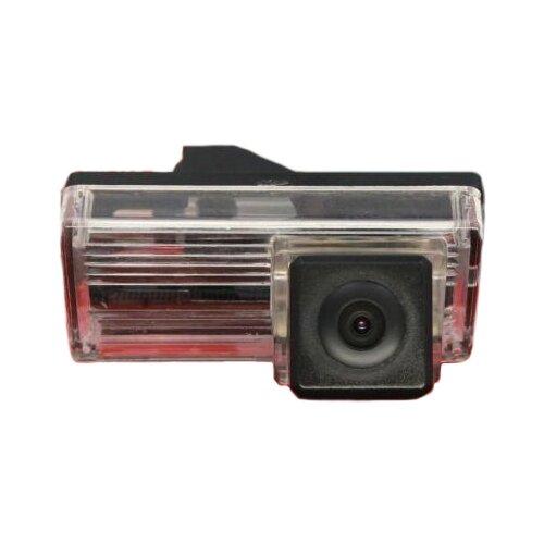 Камера заднего вида RedPower TOY169 redpower md