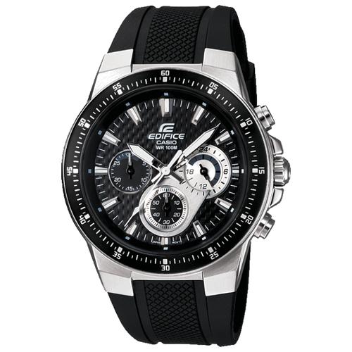 Наручные часы CASIO EF-552-1A casio ef 125d 1a