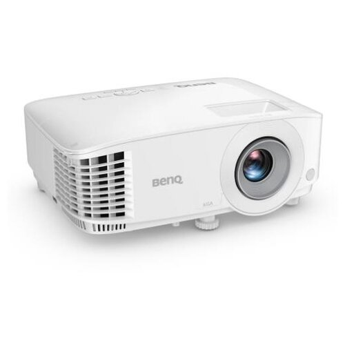 Фото - Проектор BenQ MX560 benq ms630st white