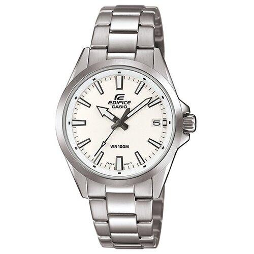 Наручные часы CASIO EFV-110D-7A наручные часы casio analog lth 1060l 7a