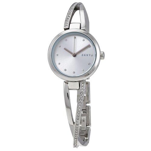 Наручные часы DKNY NY2792 dkny часы dkny ny2539 коллекция willoughby