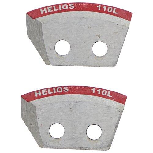 Нож ТОНАР к ледобуру HS-110 NLH-110L.SL термос тонар hs tm 043 1 9 л
