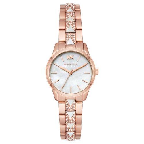 Наручные часы MICHAEL KORS MK6674 michael kors часы michael kors mk8536 коллекция gage