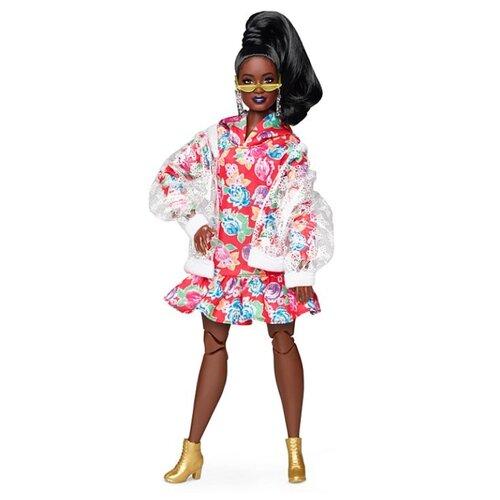 Кукла Barbie БМР1959 Афроамериканка, 29 см, GHT94 barbie кукла медсестра dvf57
