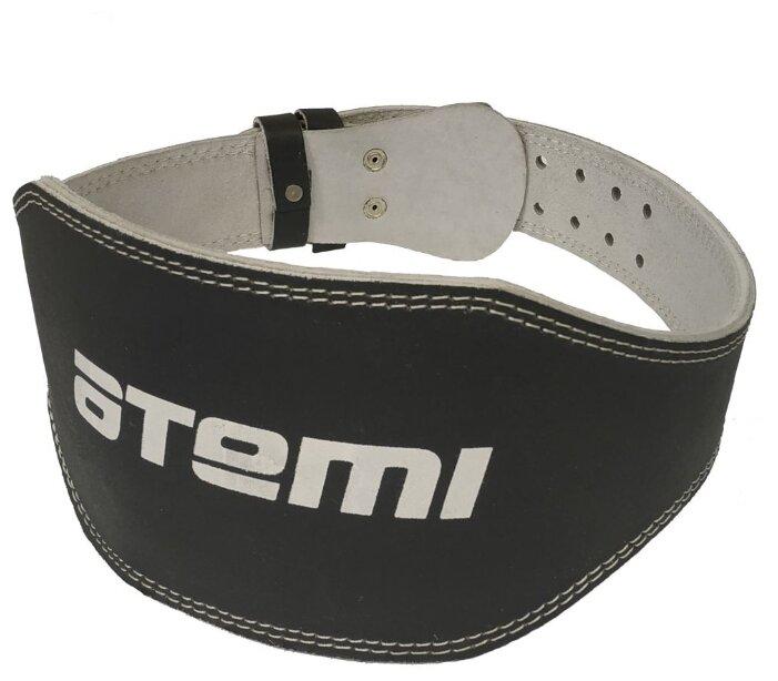 Пояс ATEMI AFB03