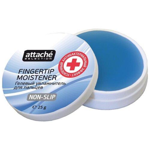 Купить Увлажнитель для пальцев Attache 554619, Аксессуары