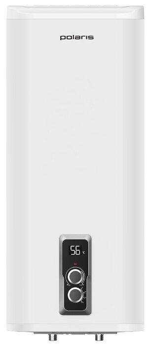 Накопительный электрический водонагреватель Polaris Aqua IMF 30V