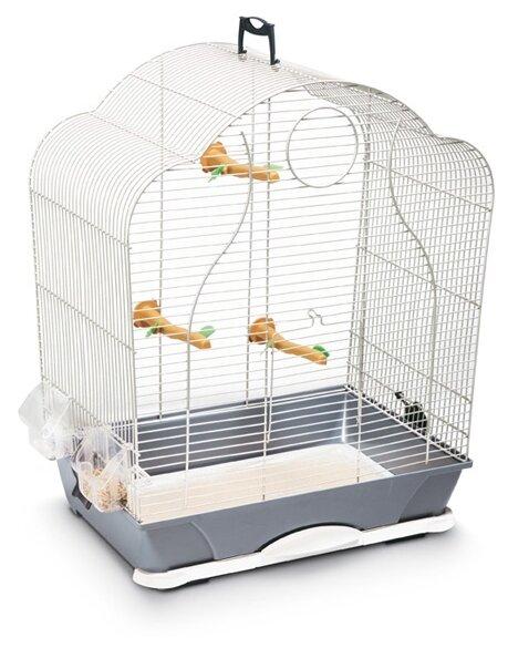Клетка SAVIC Isabelle 40 47.5х32.5х60см