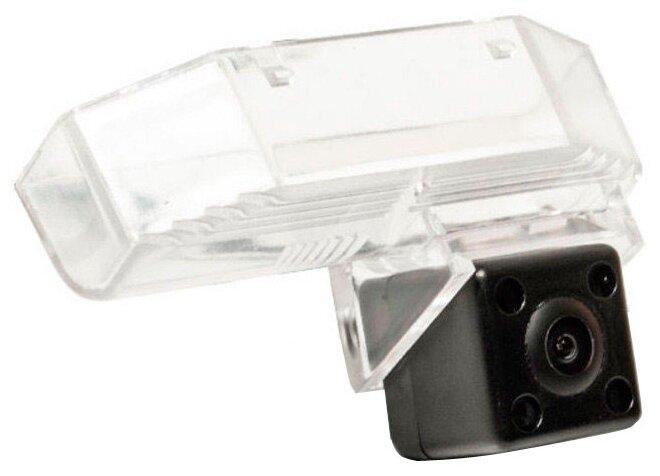 Камера заднего вида AVEL AVS315CPR/047