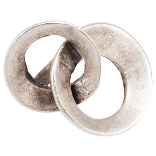 OTOKODESIGN Кольцо Круги 55362 otokodesign кольцо круги 55362
