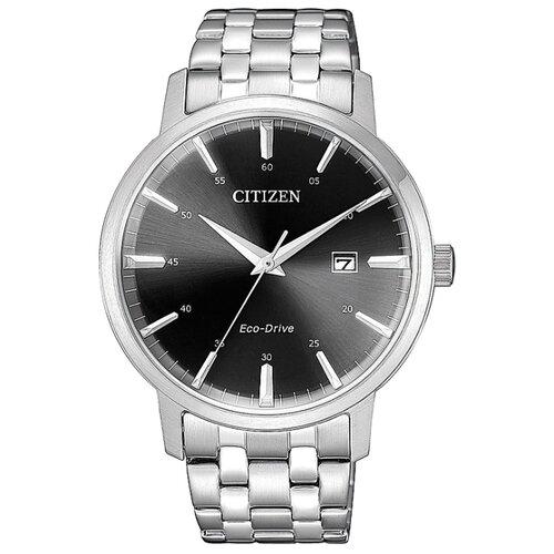 Фото - Наручные часы CITIZEN BM7460-88E наручные часы citizen av0070 57l