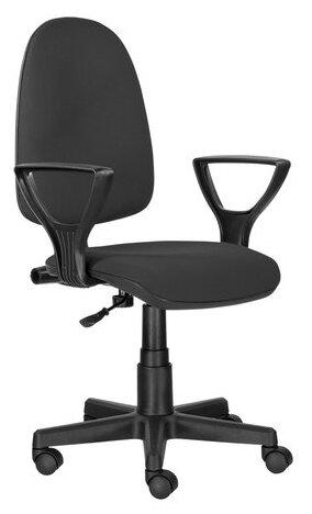 Компьютерное кресло Brabix Prestige Ergo MG-311 офисное