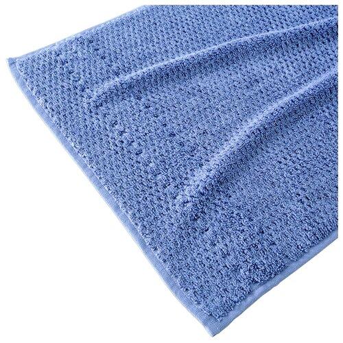 Arya Полотенце Arno для лица 30х50 см голубой