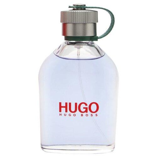 Туалетная вода HUGO BOSS Hugo, 125 мл