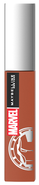 Maybelline New York Super Stay Matte