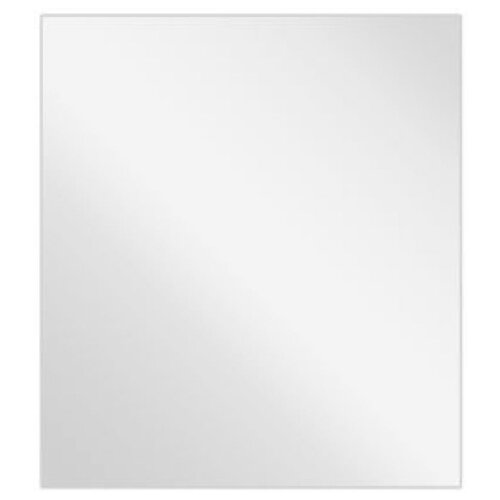 Зеркало АКВАТОН Рико 80 1A216502RI010 80x80 см без рамы