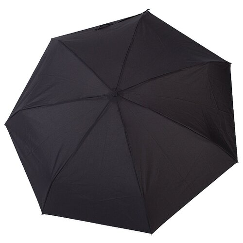 Зонт автомат Airton 4910 черный